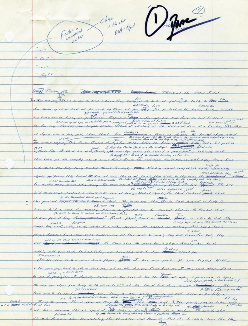 019 Essay On The Principle Of Population Example Singular Malthus Sparknotes Thomas Main Idea 868