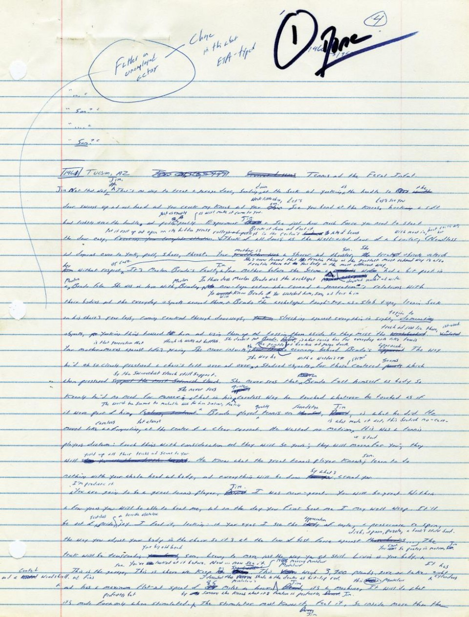 019 Essay On The Principle Of Population Example Singular Malthus Sparknotes Thomas Main Idea 960