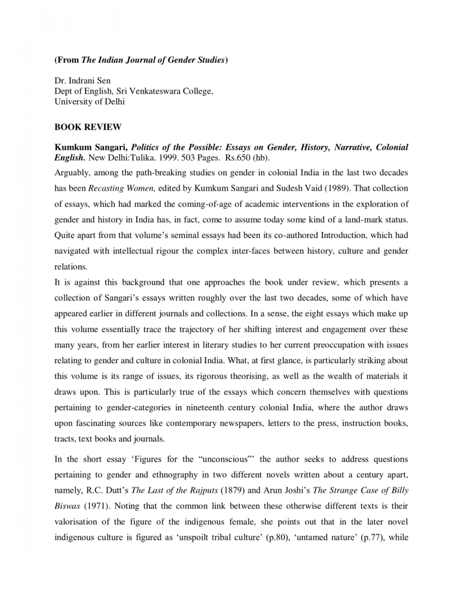 019 Essay On Women Example Incredible Women's Rights In India Short Empowerment 1920