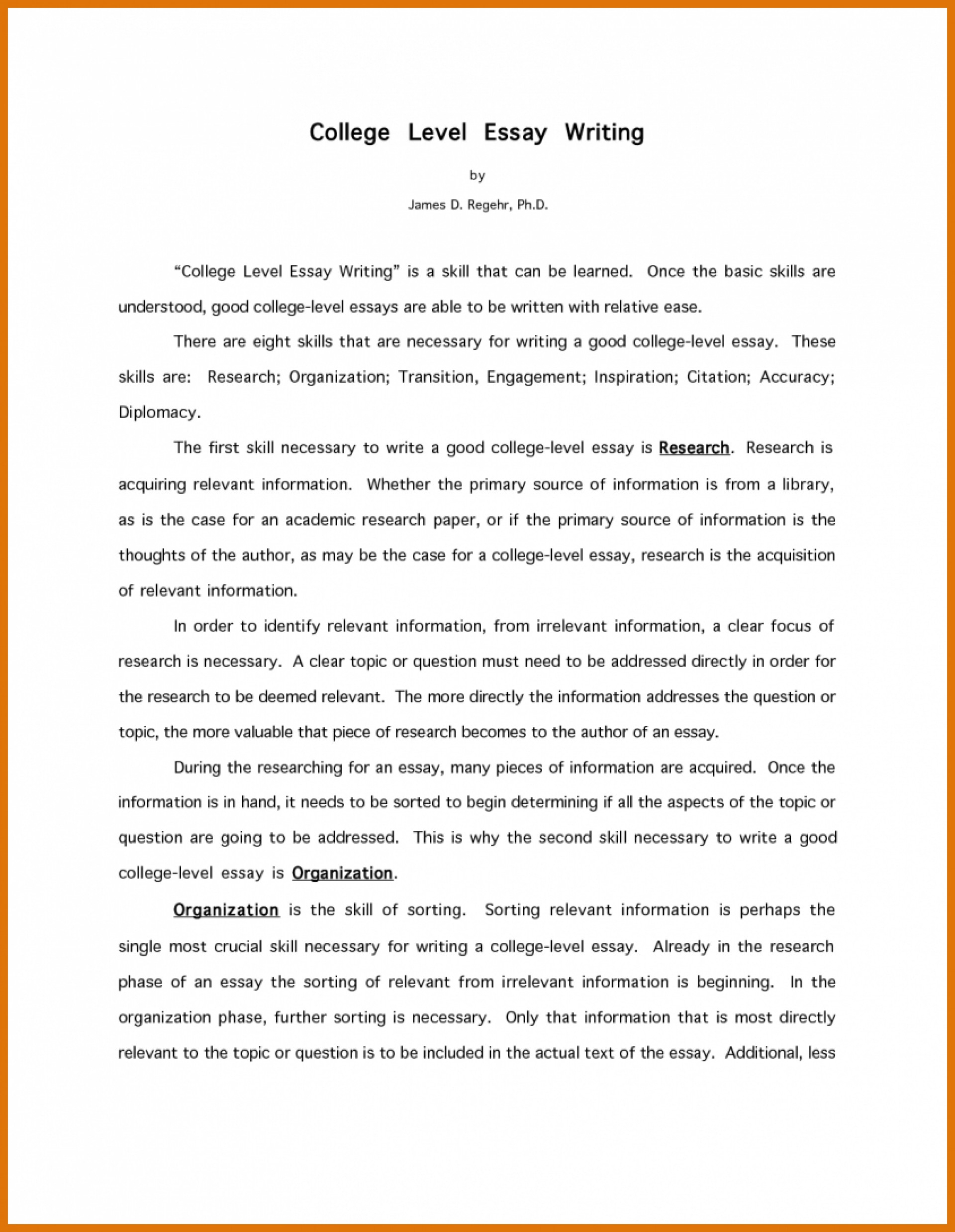 019 Example Of College Persuasive Essay Isipingo Secondary Best Way To Write Lev Level How Introduction Tips For Writing Outline Steps Do Exceptional Examples Argumentative Topics 1920