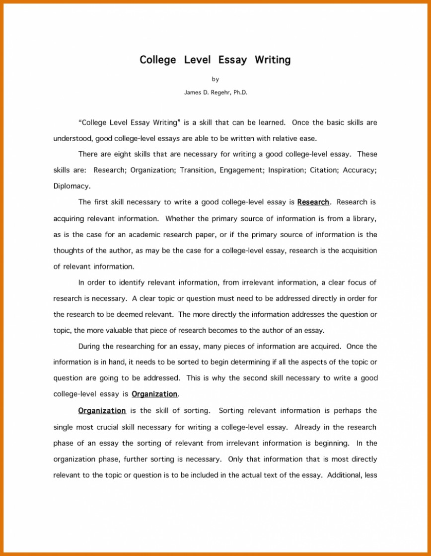 019 Example Of College Persuasive Essay Isipingo Secondary Best Way To Write Lev Level How Introduction Tips For Writing Outline Steps Do Exceptional Narrative Examples Compare And Contrast Sample