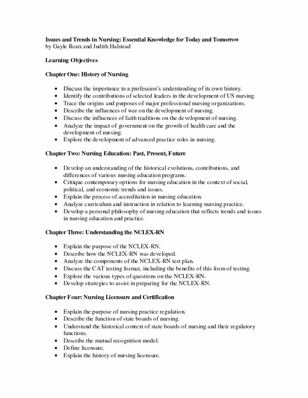 019 Examples Of Philosophy Nursing Resume Personal Essay Life Example Fantastic College Large