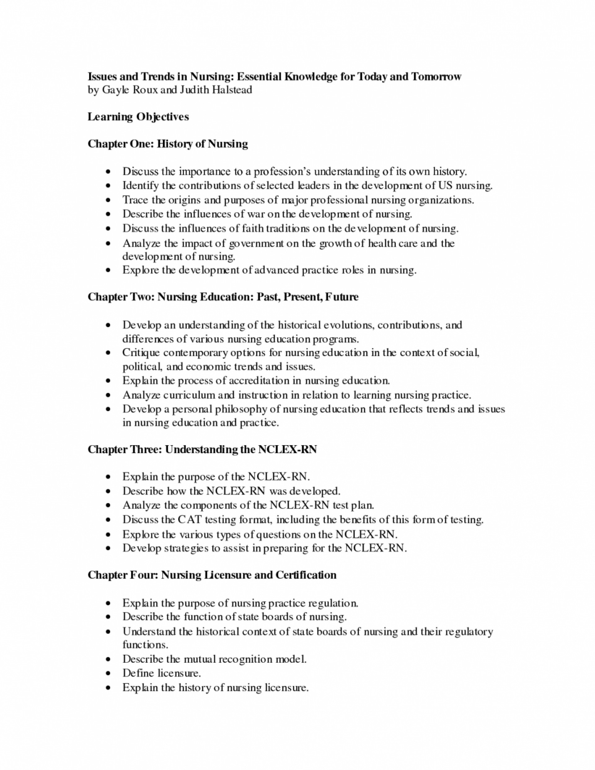 019 Examples Of Philosophy Nursing Resume Personal Essay Life Example Fantastic College 1920