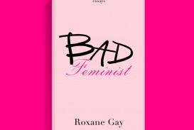 019 Feminist Essays Badfeministformat1500w Essay Incredible Bad Review Pdf Epub