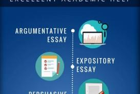 019 Free Essay Writing Service Shocking Draft Online Uk