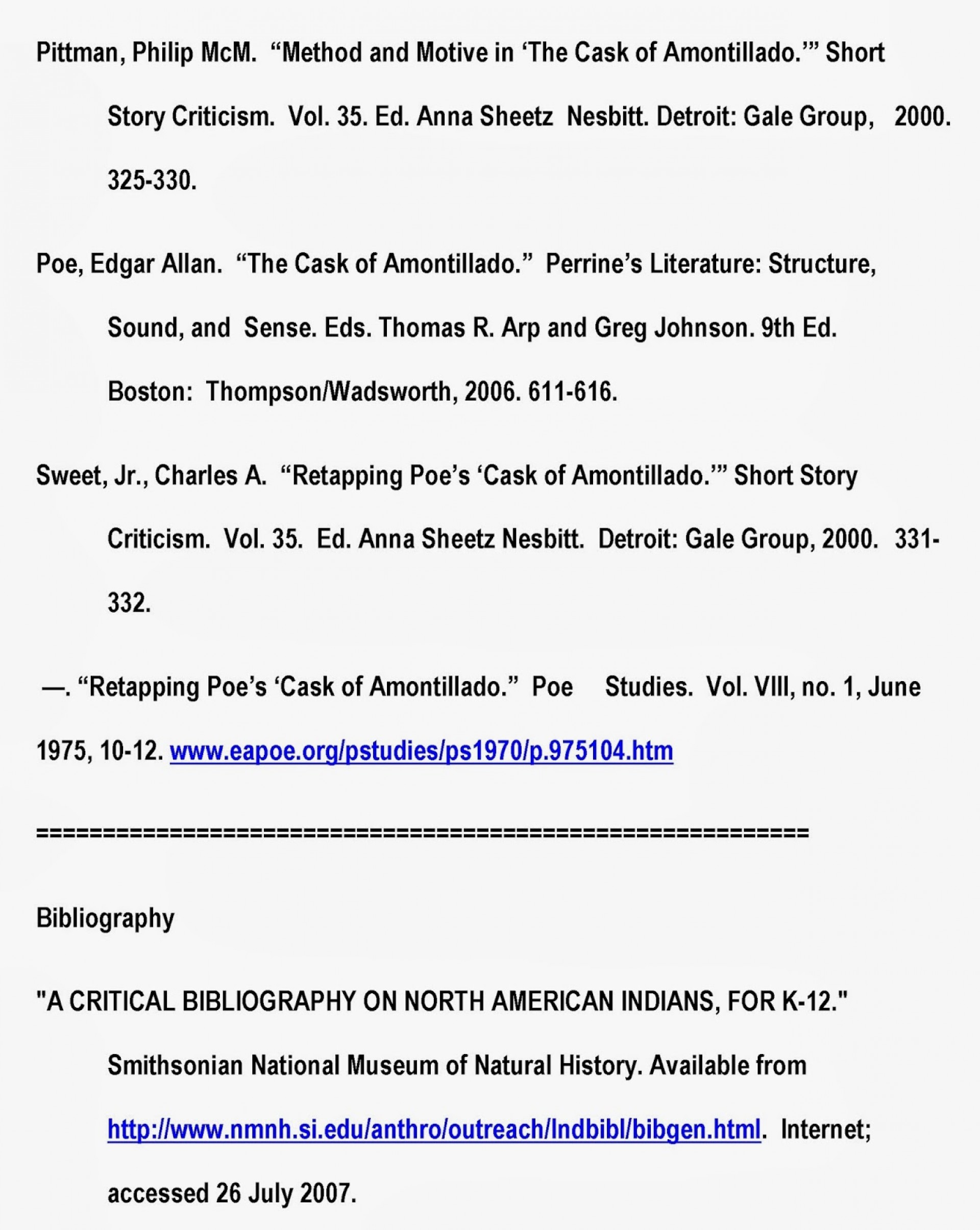 019 Funny Essays Essay Example Stupendous Topics Written By Students For College 1920