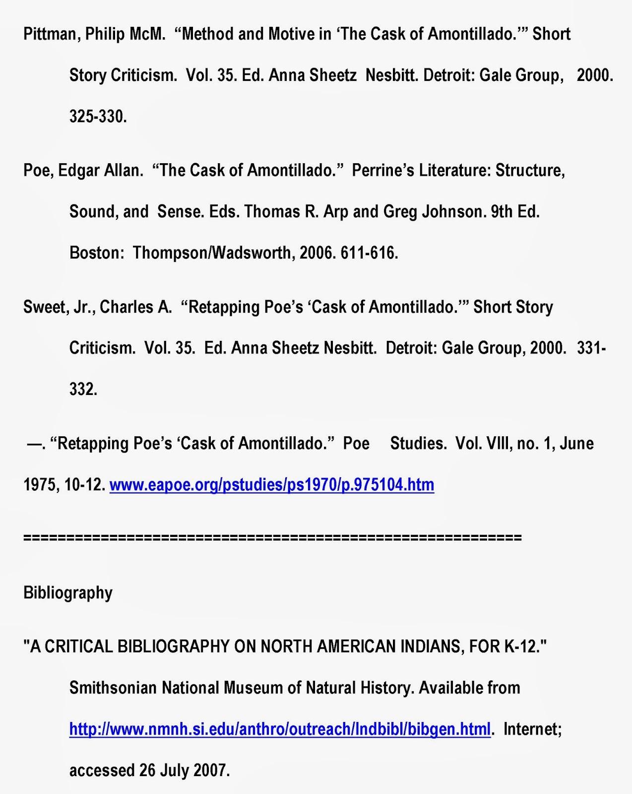 019 Funny Essays Essay Example Stupendous Examples Short Full
