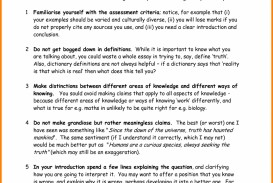 019 Good Ways To Startssaynglish The Paragraph How An Observationxamples Off About Yourself Ledger Pa Informative Writing Analysis Conclusion Academic Applicationxpository 1048x1352 Unusual Start Essay A History Sentence For Write Expository