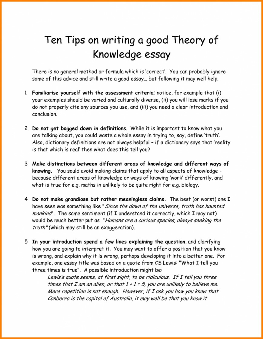 019 Good Ways To Startssaynglish The Paragraph How An Observationxamples Off About Yourself Ledger Pa Informative Writing Analysis Conclusion Academic Applicationxpository 1048x1352 Unusual Start Essay A Sentence For Write History College