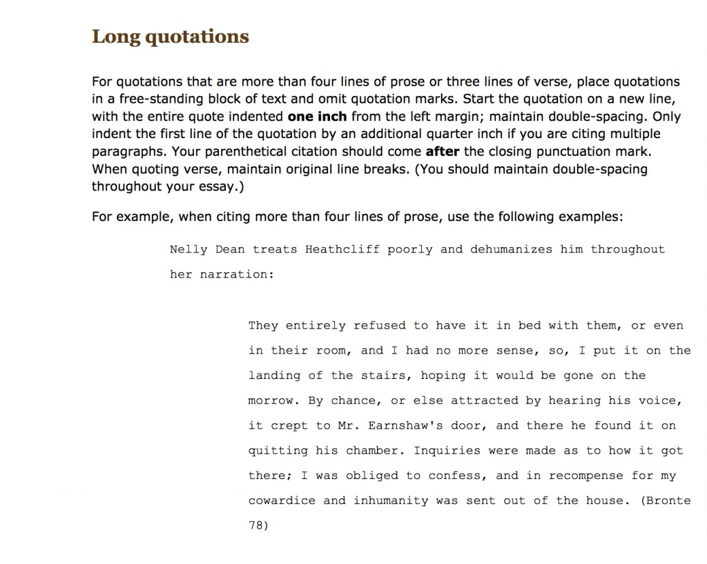 019 How To Incorporate Quotes Into An Essay Screen Shot At Pm Wondrous Integrating Worksheet A Long Quote Mla Famous In Large