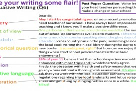 english literature essay structure ap english literature composition  essay example how to structure an english literature thatsnotus how to  structure an english literature essay