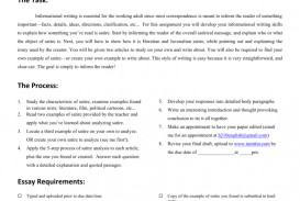 019 How To Write Satire Essay Example 009684950 1 Fascinating A On Obesity Outline Essay-example