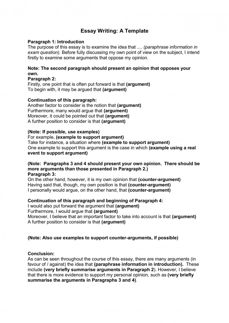 019 I Believe Essay Examples Example Image Writing Homework Service Byassignmentdepa Good This Topics Template For P Phenomenal Personal College 868