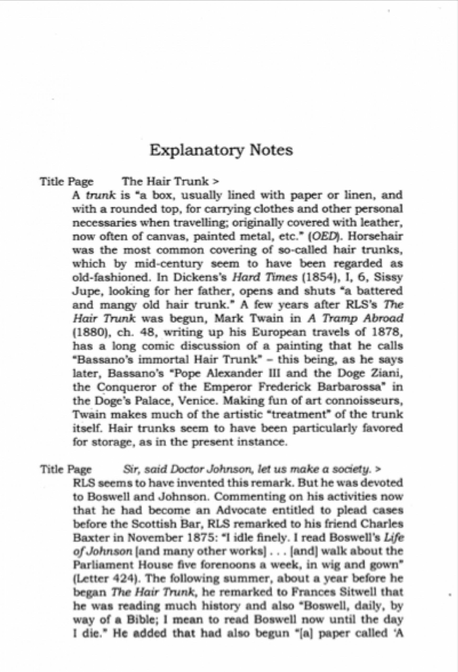 019 Importance Good Character Essay Corrections Symbols Notes Of Writing Skills To Professionals On In Life The Students Building Hindi Business Wondrous Introduction Example For Nhs Prompts 1920