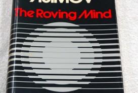 019 Isaac Asimov Essays Essay Awful On Creativity Intelligence