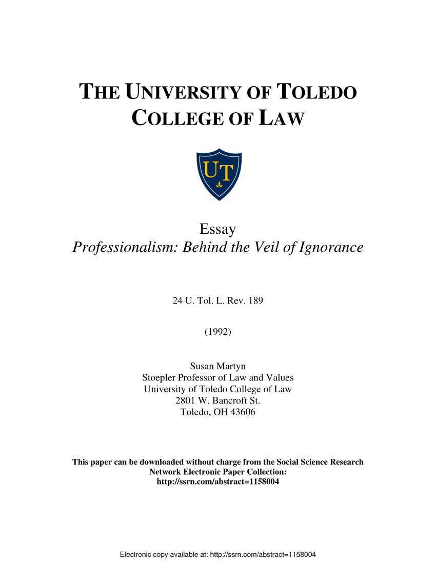 019 Largepreview Essay Example Sensational Professionalism Pdf Conclusion Teacher Full