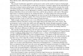 019 Law School Personal Statements Template Xtjkehgt Diversity Essay Remarkable Uw Examples Medical