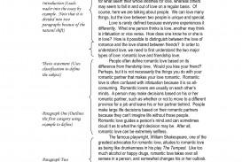 019 Leadership Essays Essay Example Photos Of High School Senior Portfolio Sample Introduction For Reflective Striking Mba Samples Pdf