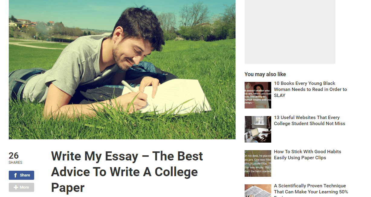 019 Lifehack My Essay Tips Example Amazing Write For Me Free Online Hub Discount Code Full