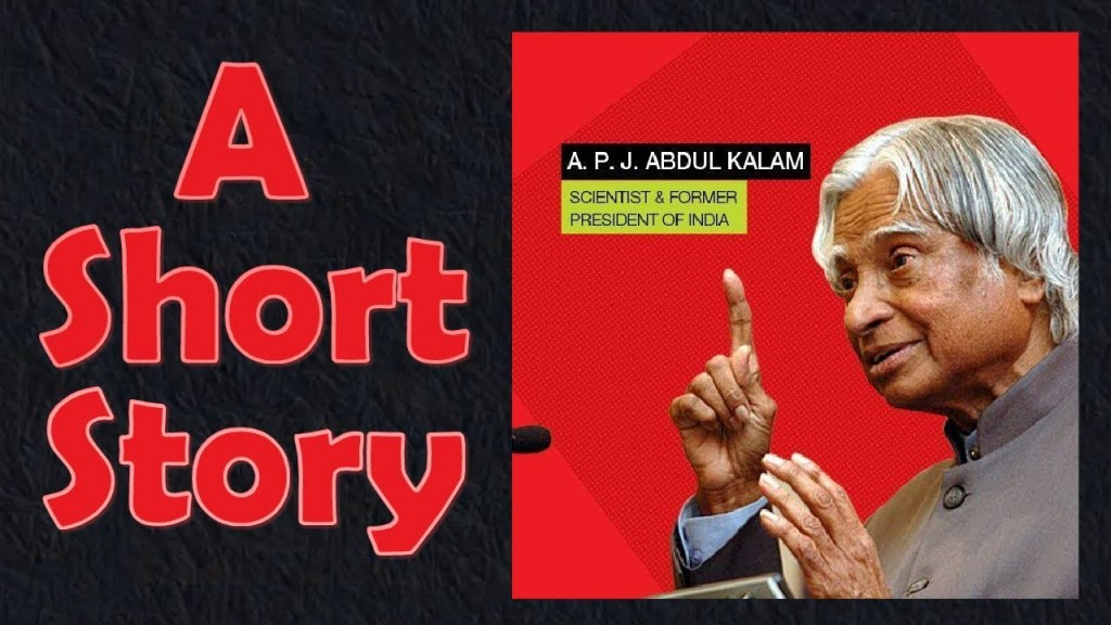 019 Maxresdefault Abdul Kalam My Inspiration Essay Exceptional In English 400 Words Hindi Large
