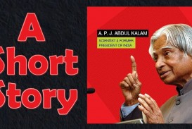 019 Maxresdefault Abdul Kalam My Inspiration Essay Exceptional In English 400 Words Hindi