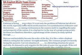 019 Maxresdefault Essay Example Free English Essays On Different Dreaded Topics In 320