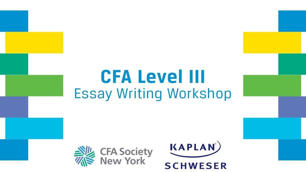 019 Maxresdefault Essay Example Level Stirring Cfa 3 Tips Sample Questions Examples Large