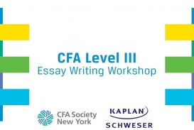 019 Maxresdefault Essay Example Level Stirring Cfa 3 Tips Sample Questions Examples