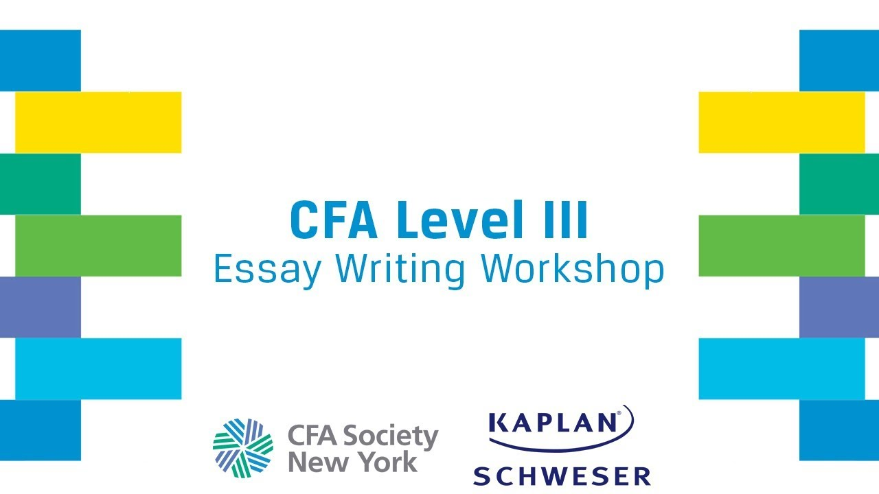 019 Maxresdefault Essay Example Level Stirring Cfa 3 Tips Sample Questions Examples Full