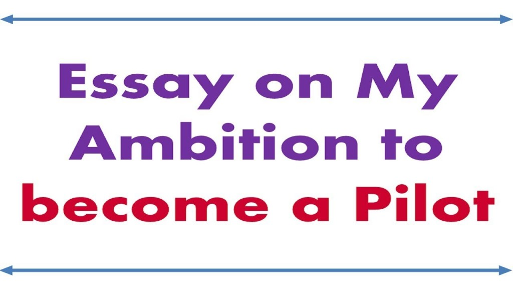 019 Maxresdefault Essay Example My Amazing School Dream For Class 10 In Urdu 1 3 Marathi Large