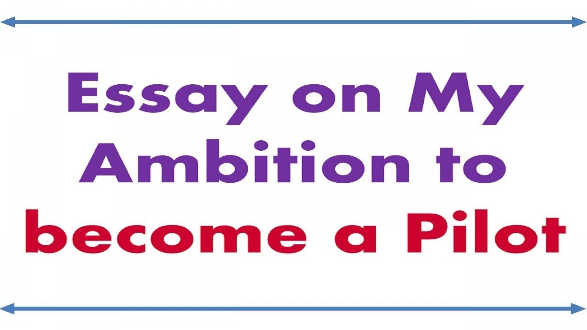 019 Maxresdefault Essay Example My Amazing School Dream For Class 10 In Urdu 1 3 Marathi 1920