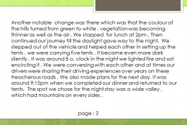 019 Maxresdefault Essay Example My Favourite Place In Surprising India Favorite Tourist Hindi