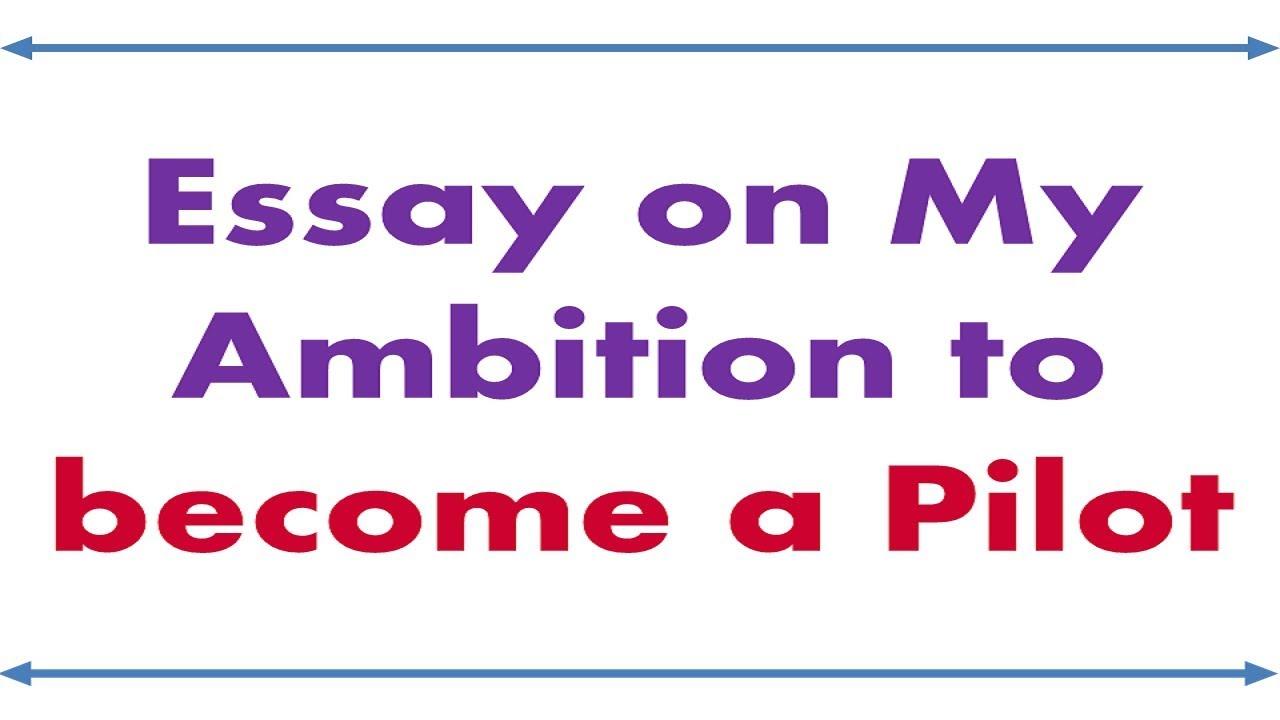 019 Maxresdefault Essay Example My Amazing School Dream For Class 10 In Urdu 1 3 Marathi Full