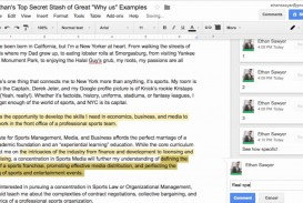 019 Maxresdefault Essay Example Why Nyu Exceptional Supplement Examples College Confidential