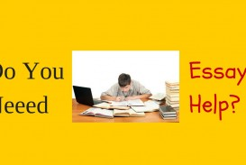 019 Maxresdefault Essay Writing Help Frightening For Middle School Students High Helper Free