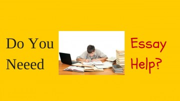 019 Maxresdefault Essay Writing Help Frightening For Middle School Students High Helper Free 360