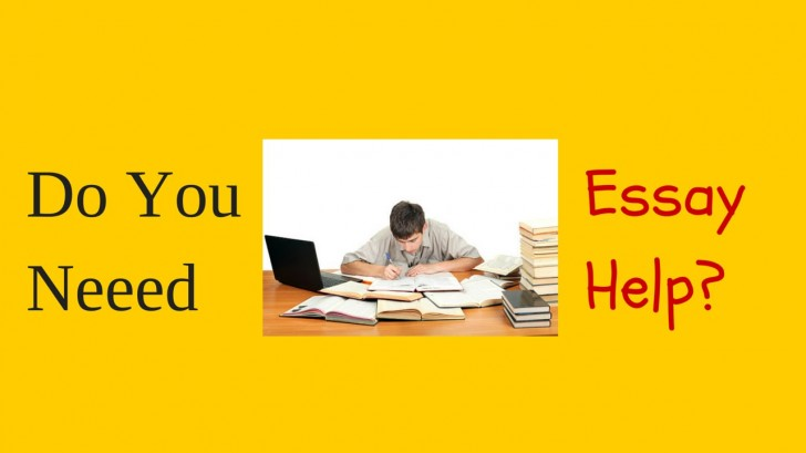 019 Maxresdefault Essay Writing Help Frightening For Middle School Near Me 728
