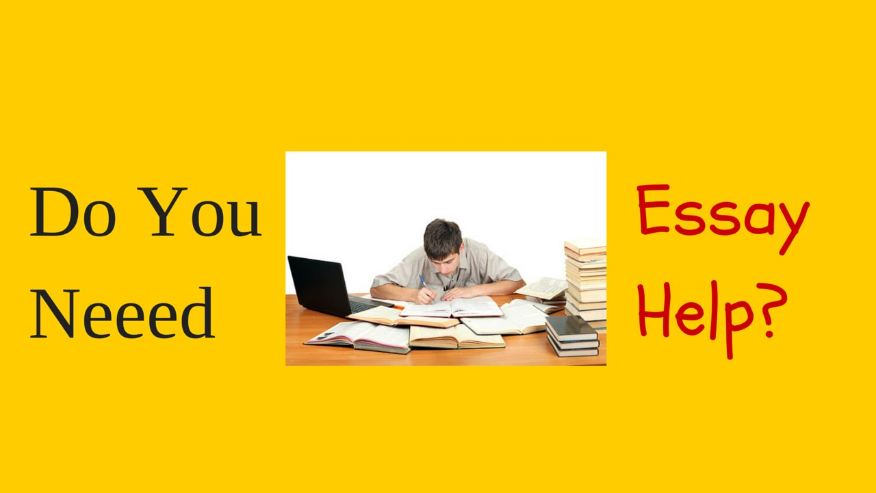 019 Maxresdefault Essay Writing Help Frightening For Middle School Near Me Full