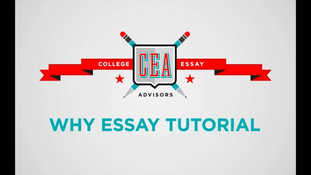 019 Maxresdefault University Of Michigan Essay Singular 1 Examples Why Example 2 Large