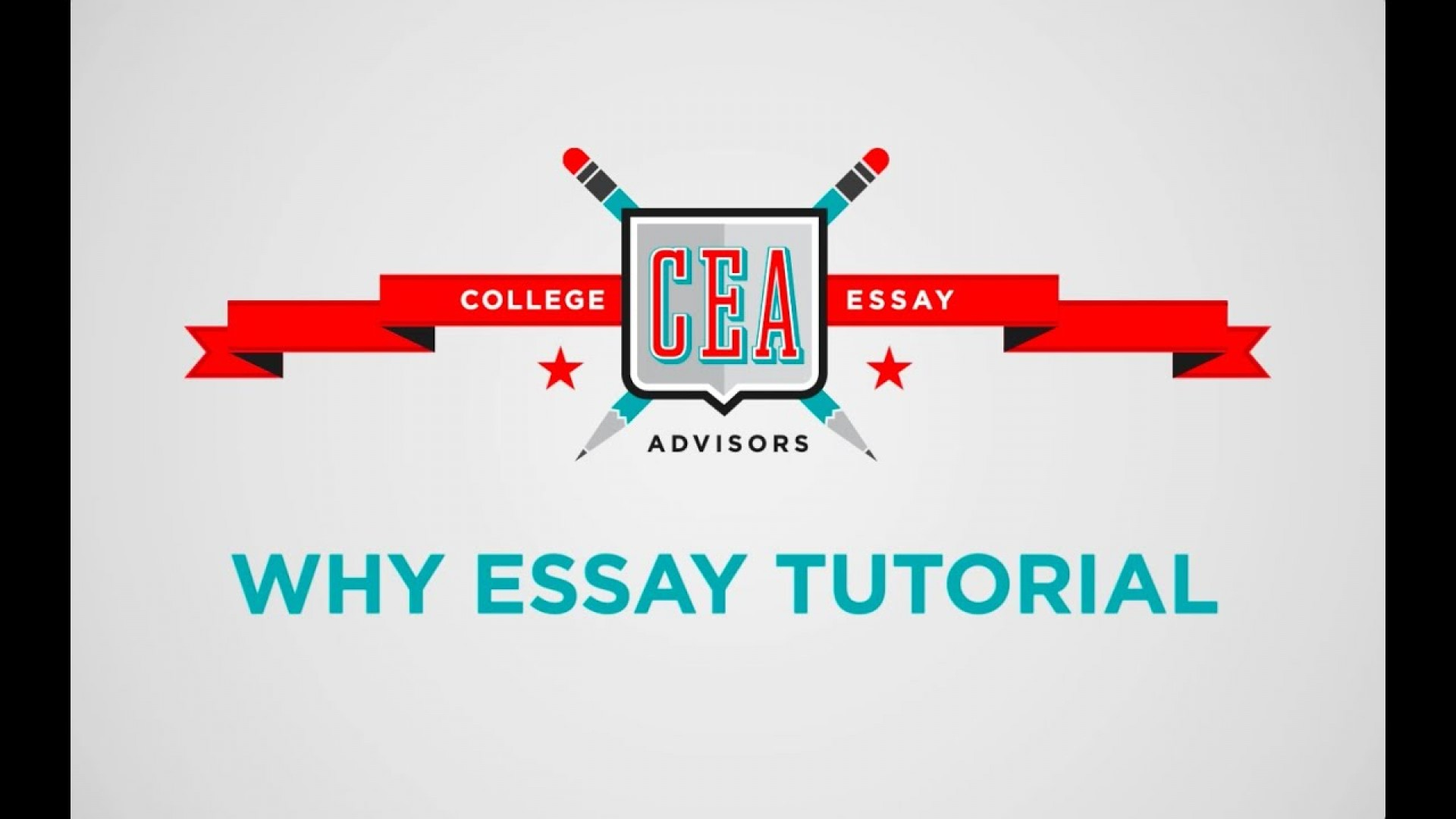 019 Maxresdefault University Of Michigan Essay Singular 1 Examples Why Example 2 1920