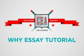 019 Maxresdefault University Of Michigan Essay Singular 1 Examples Why Example 2