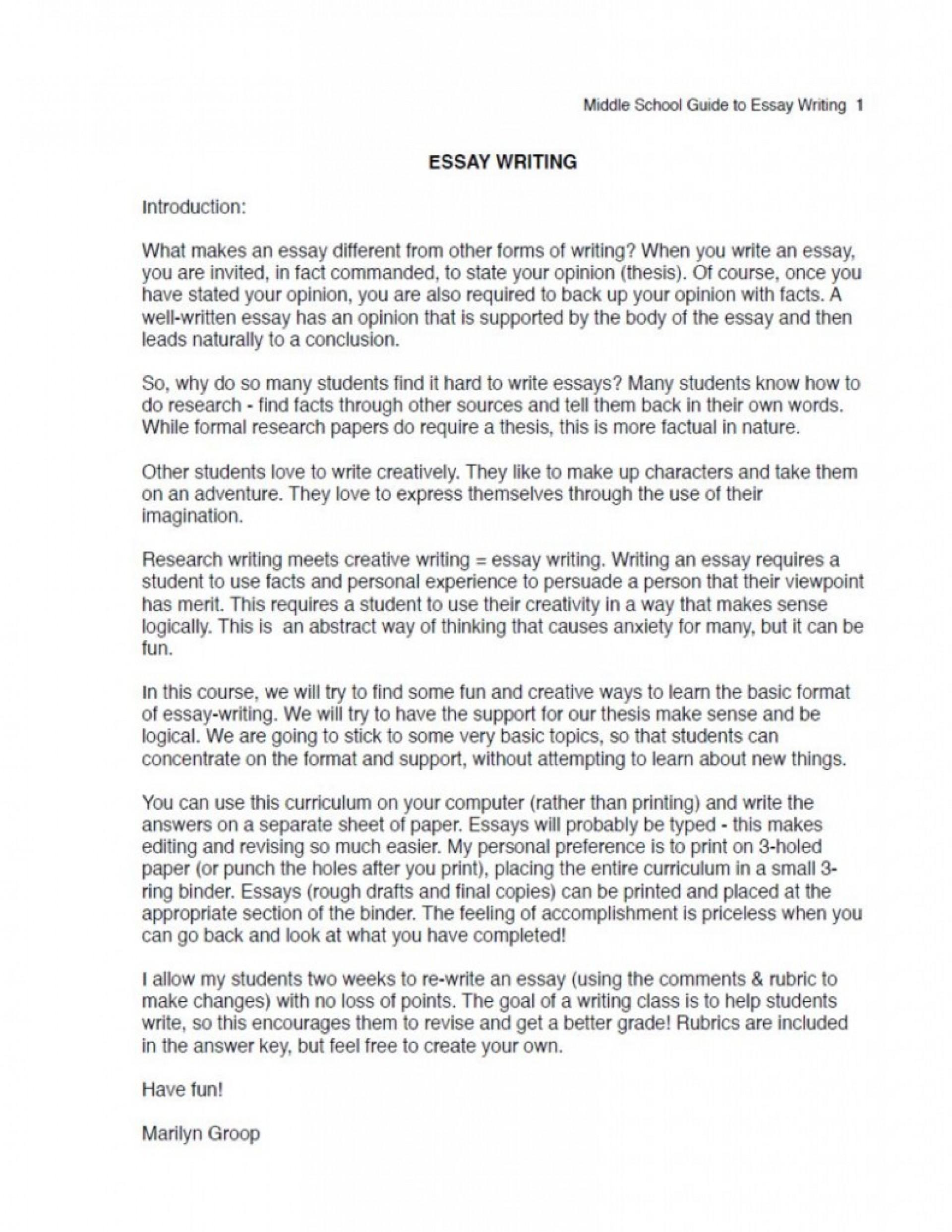 019 Ms Essay Excerpt 791x1024cb Interesting Topics Amazing For Grade 7 9 Pat 7th 1920