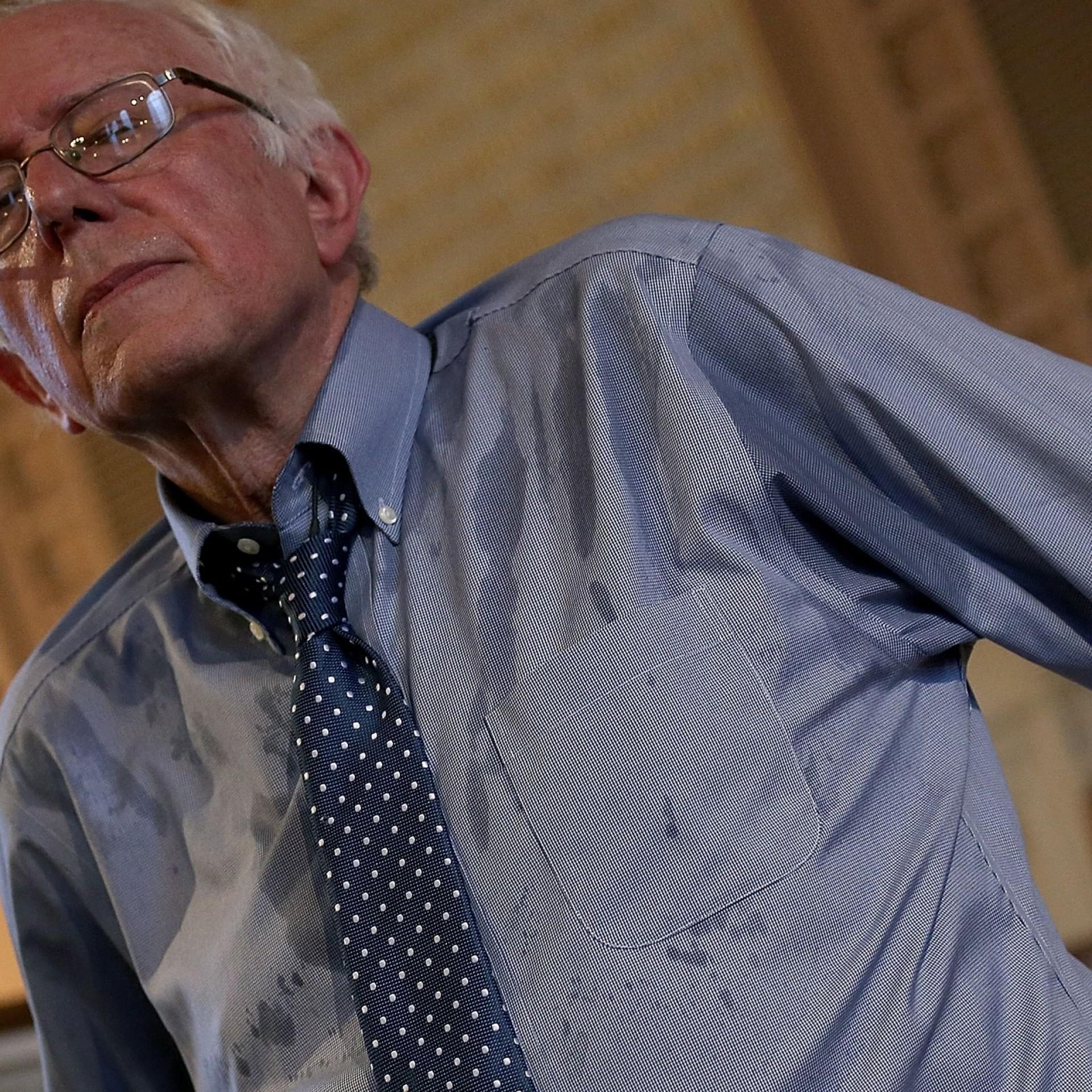 019 Mthiyzgymtbhyimvyvlec0r2znftukxsm193mkk2c3hbs3banlpfps83odn4mty1ojiymtd4mtu5os8xnjawede2mdavzmlsdgvyczpmb3jtyxqoanblzyk6cxvhbgl0esg4mckvahr0chm6ly9zmy5hbwf6b25hd3muy29tl3bvbgljew1pyy1pbwfnzxmvnxntehgx Phenomenal Bernie Sanders Rape Essay 1920