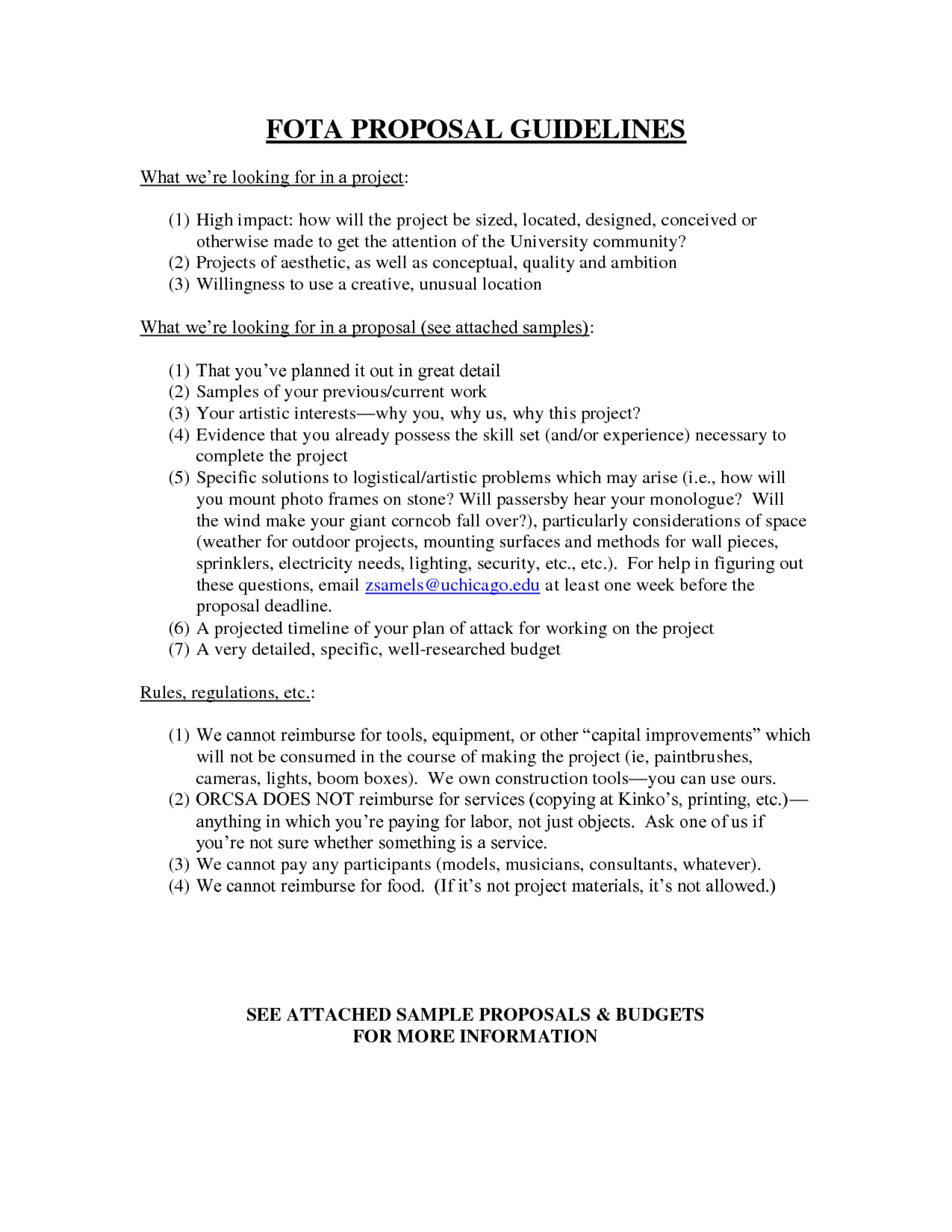 Music Essay Topics Example Ideas Of Writing Cv Monster Sample    Music Essay Motivational For Writing Essays Professional  Persuasiveics Rap International Business Personal Statement Template Vck  Barack Obama Essay Paper also Research Essay Proposal Example Thesis Of A Compare And Contrast Essay