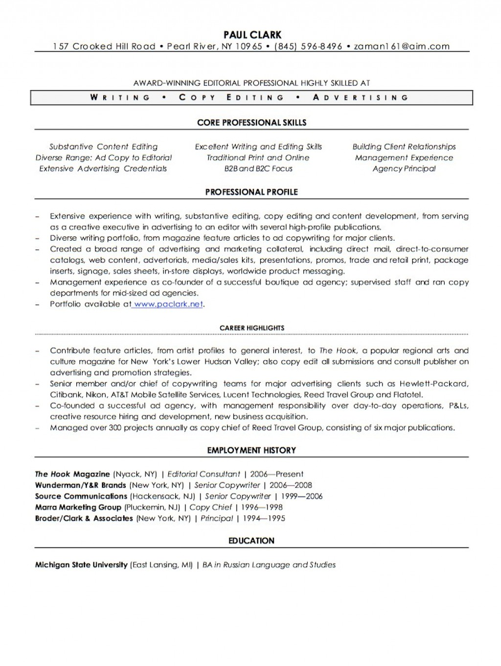 019 Online Essay Editor Top College Paper Large