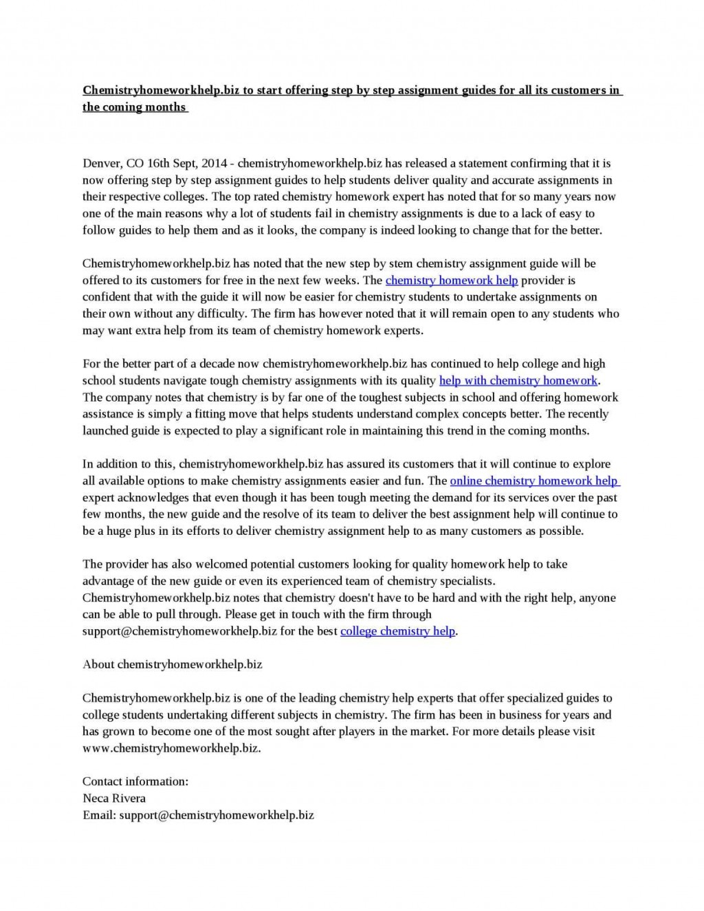 019 P1 College Essay Length Stirring Normal Paragraph Personal Large