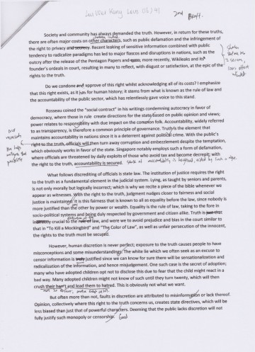 014 Essay Example Pay For Essays Someone To Write Your