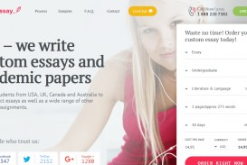 019 Perfectessay Com Review Essay Example Dreaded Perfect Checker Template