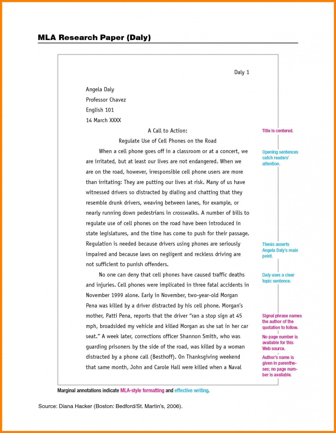 019 Permalink To Unique Mla Cover Letter Format How Do Essay 1 Sensational 2018 Example Pdf Style Paper Purdue Owl 1400