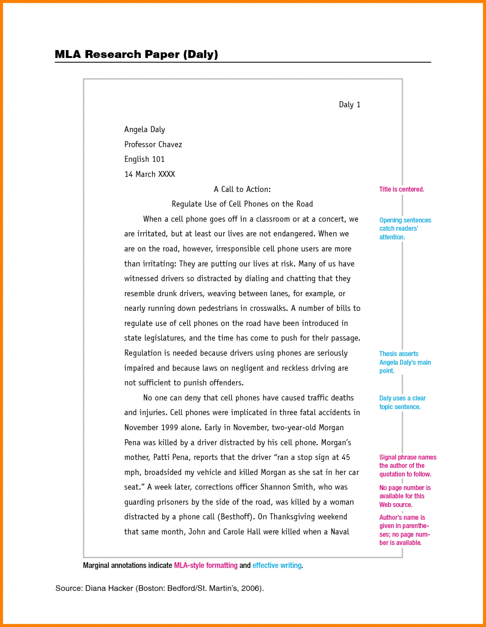 019 Permalink To Unique Mla Cover Letter Format How Do Essay 1 Sensational 2018 Example Pdf Style Paper Purdue Owl 1920